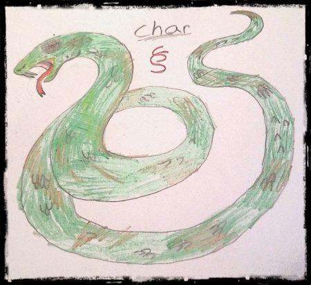 Char-The Snake.jpg